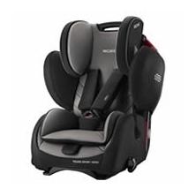 Recaro Young Sport Hero Car Seats