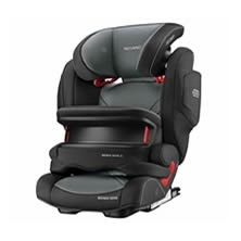 Recaro Monza Nova IS Car Seats