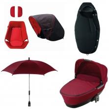 Maxi Cosi Stroller Accessories