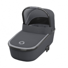 Maxi Cosi CarryCots