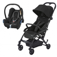 Maxi Cosi 2 in 1 Travel Systems