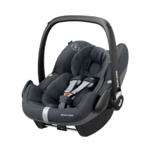 Maxi Cosi Pebble Pro Car Seats