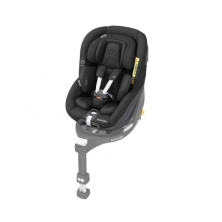 Maxi Cosi Pearl Car Seats