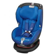 Maxi Cosi Rubi Car Seats