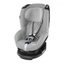 Maxi Cosi Tobi Car Seats