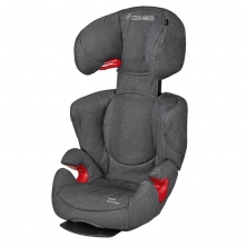 Maxi Cosi Rodi Car Seats