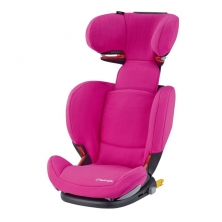 Maxi Cosi Rodifix Car Seats
