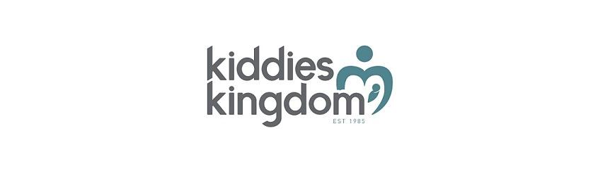 Kidstart Offers
