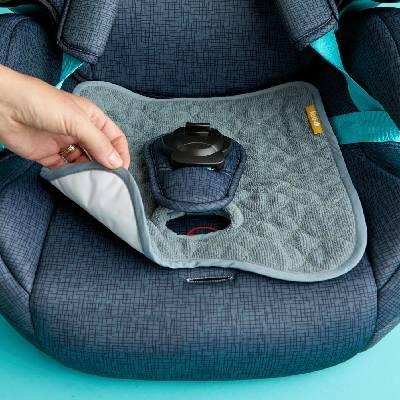 Koo Di Car Seat Accessories