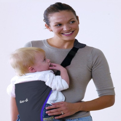 Koo Di Baby Carriers
