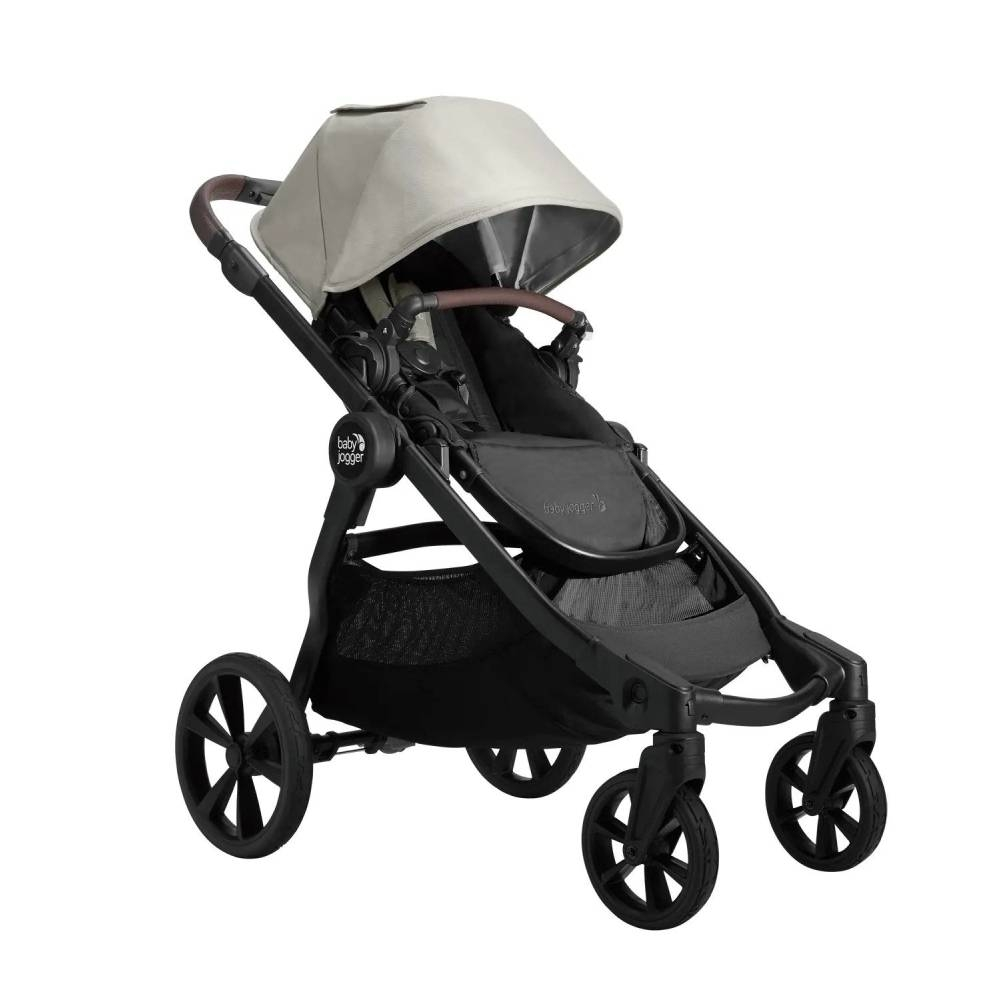 Baby Jogger City Select Strollers