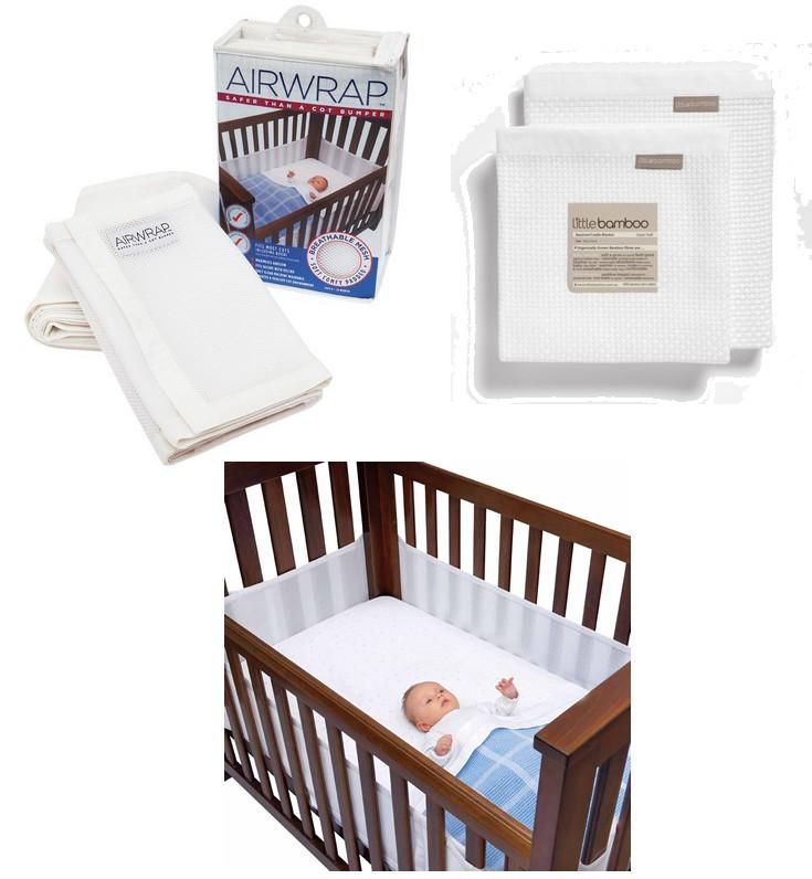 My Child Bedroom Essentials