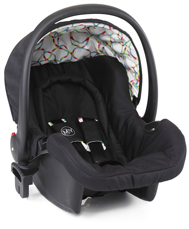 My Child Group 0+ Car Seats