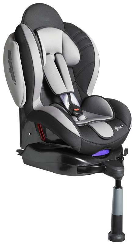 My Child Group 1 Car Seats