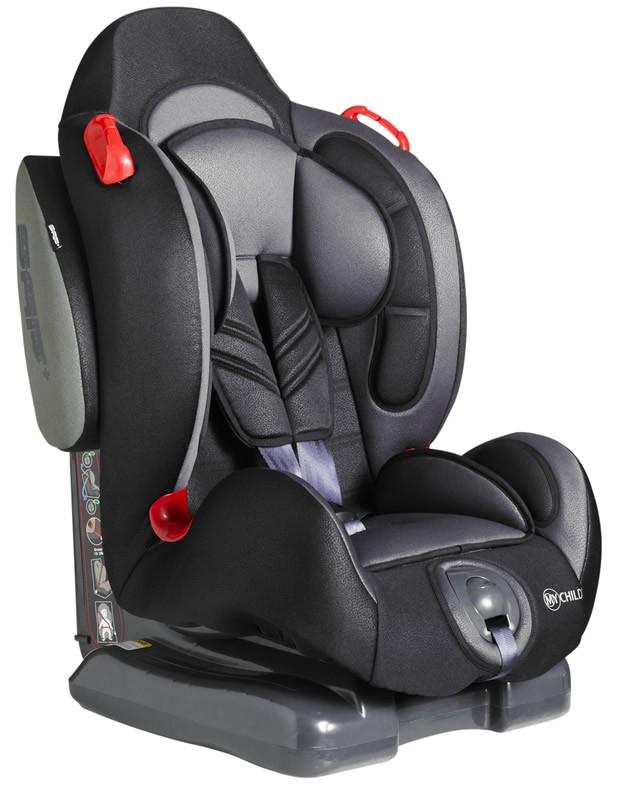 My Child Group 1/2 Car Seats