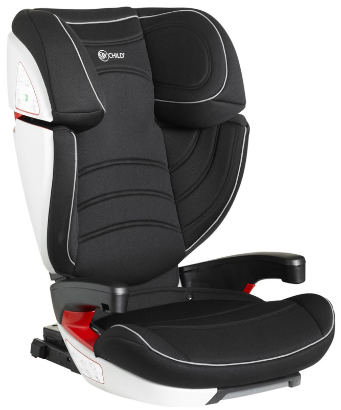 My Child Group 2-3 Car Seats
