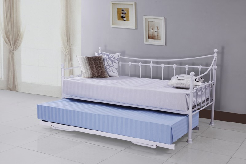 Master Beds Guest/Day Beds