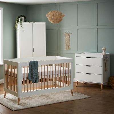 Obaby Furniture Room Sets