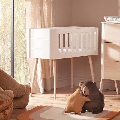 Troll Nursery Cribs