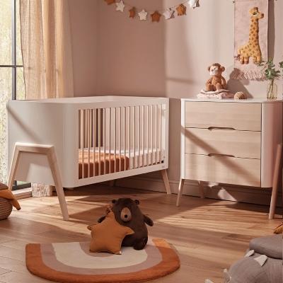 Troll Nursery Furniture RoomSets