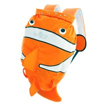 Trunki Paddlepaks