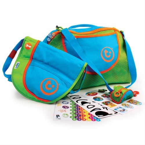 Trunki Other Accessories