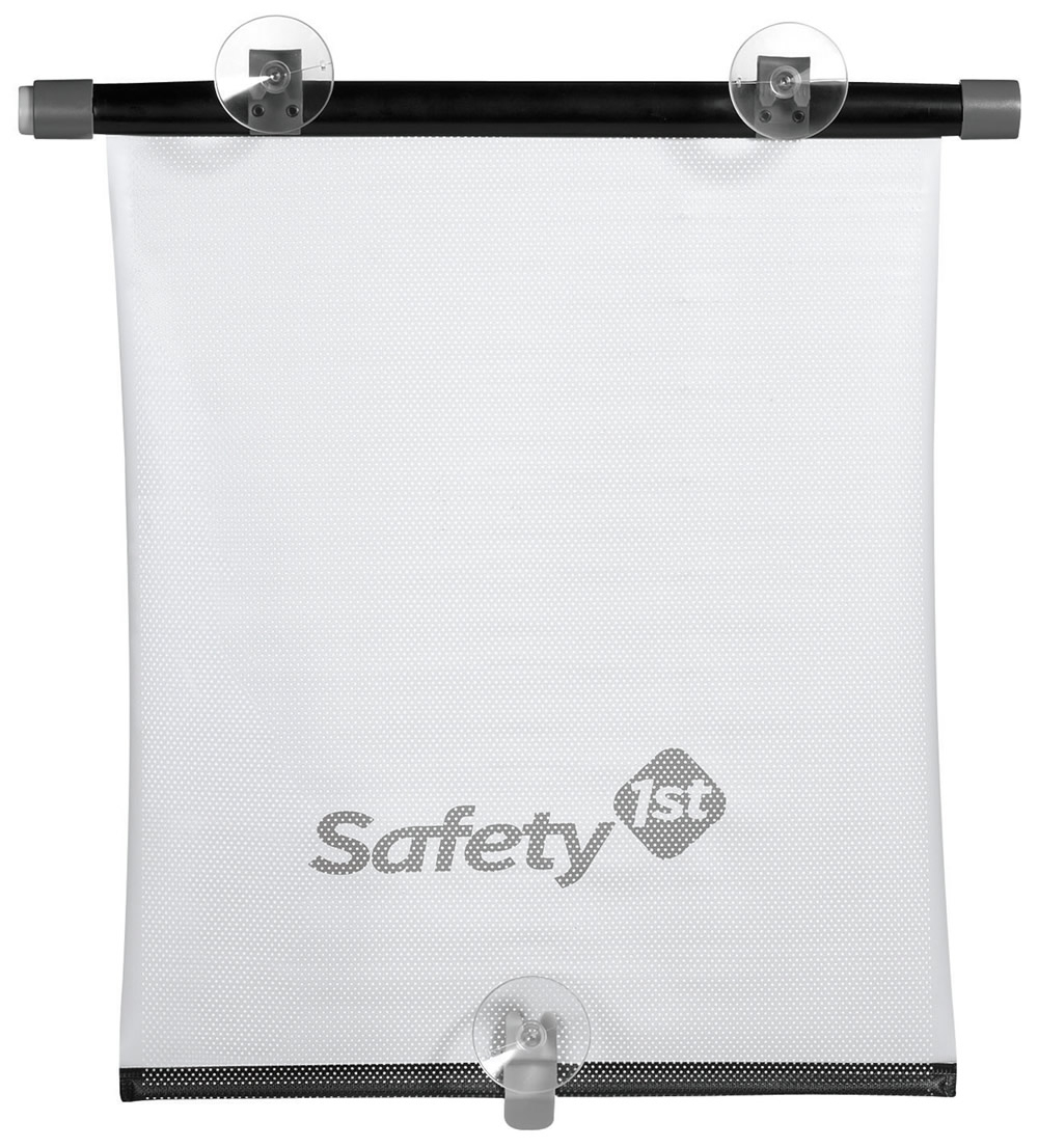 Safety 1st Accessories