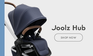 Joolz Hub Range