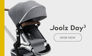Joolz Day 3 Strollers