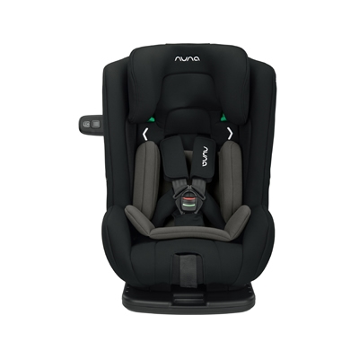 Nuna Myti Car Seats