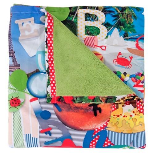 Weegoamigo Blankets