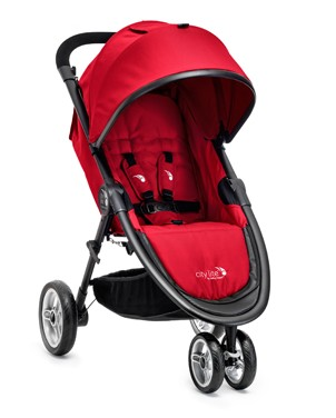 Baby Jogger City Lite Strollers