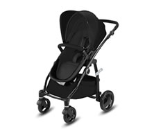 CBX Pushchairs
