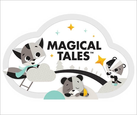 Tiny Love Magical Tales™