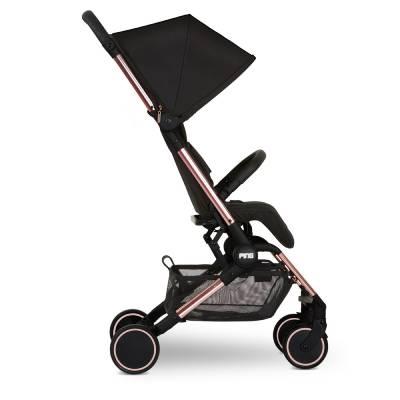 ABC-Design Ping Stroller