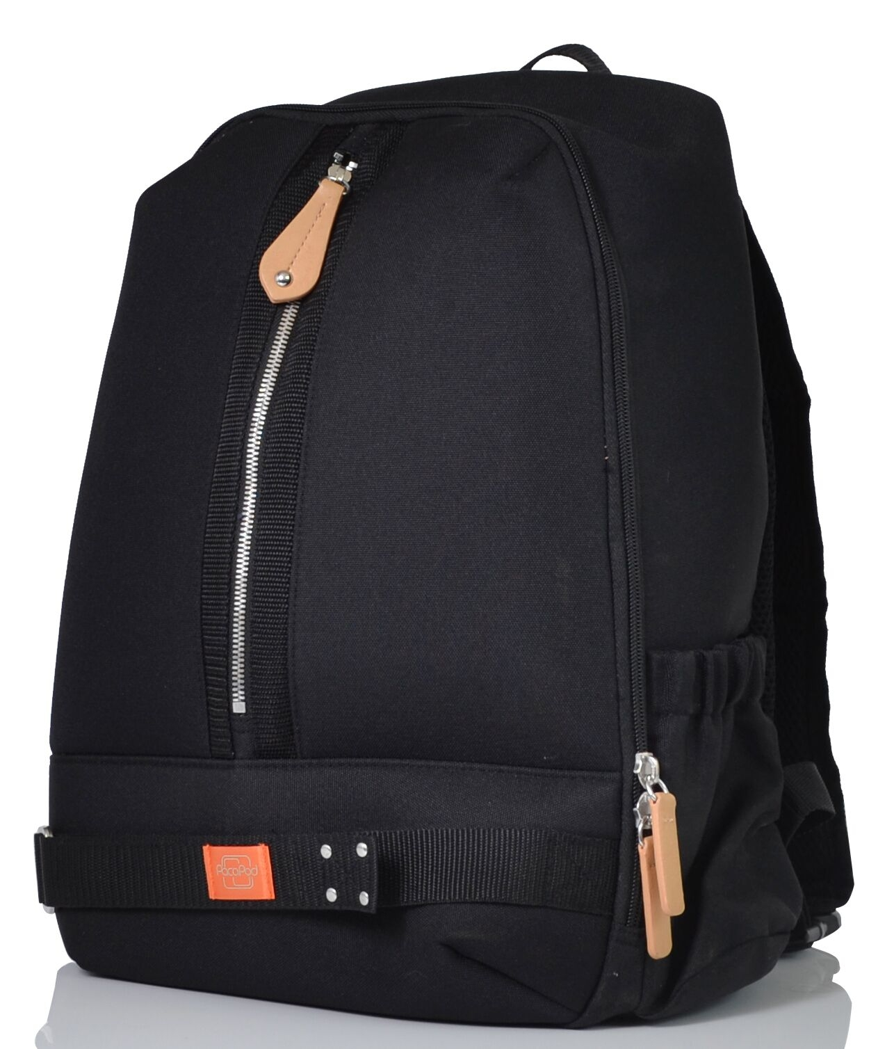 Picos Pack