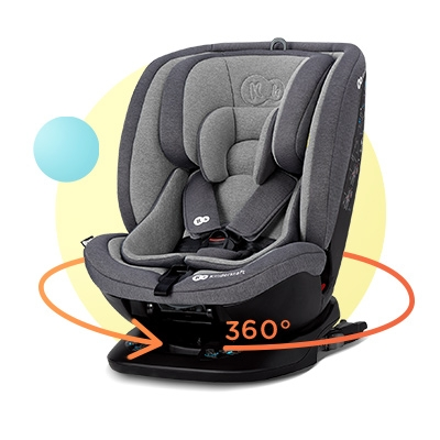 Kinderkraft Car Seats