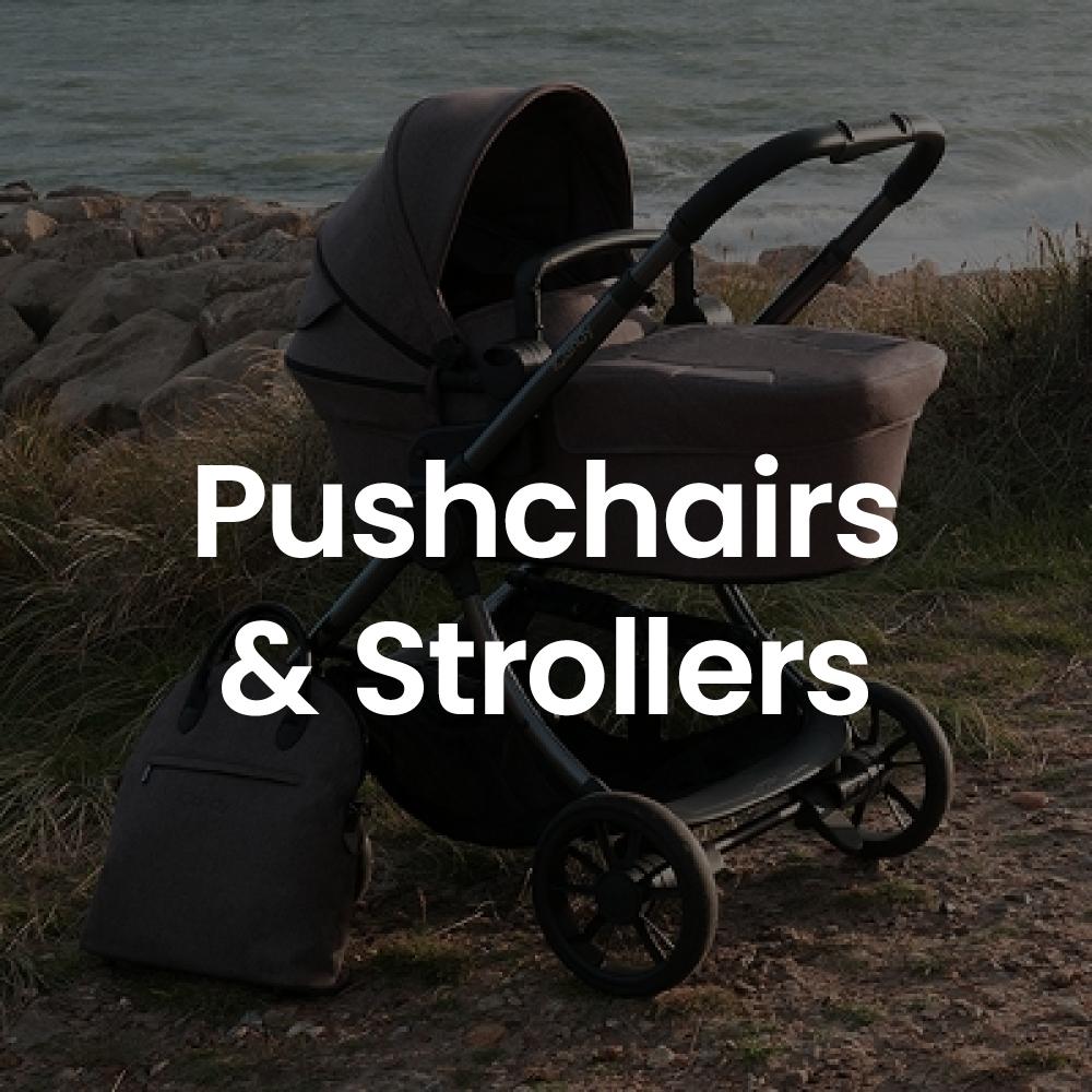 Pushchair/Stroller Deals