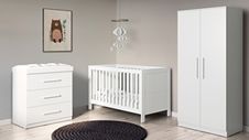 Babyhoot Room Sets