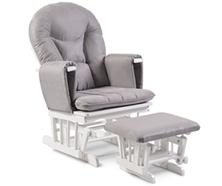 Babyhoot Glider Chairs