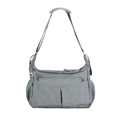 Babymoov Changing Bags