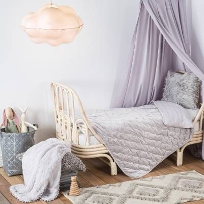 Bizzi Growin Quilts & Bedding
