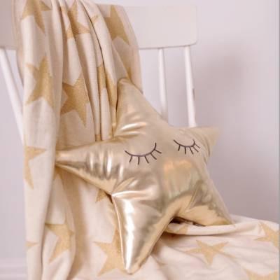 Bizzi Growin Cushion Collection