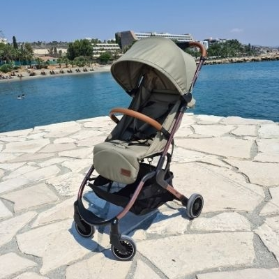 Didofy Pushchairs