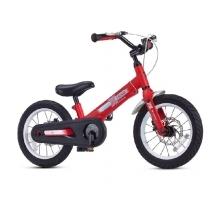 SmarTrike Bikes
