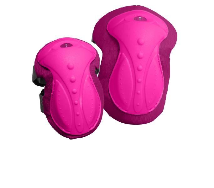 SmarTrike Safety Gear