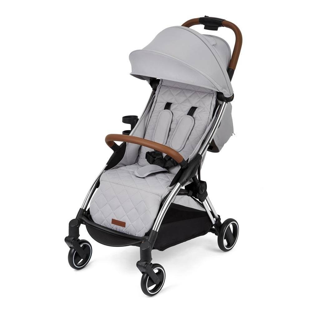 Ickle Bubba Gravity Max Pushchair