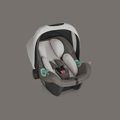 ABC Design Car Seats