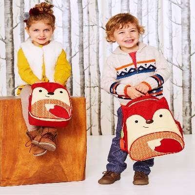 Skip Hop Kids Bags