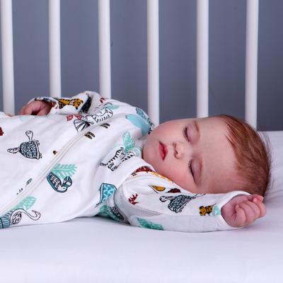 Purflo Baby Sleep Bags